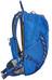 Osprey Escapist 18 - Mochila bicicleta - S/M azul